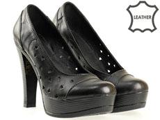 Дамски обувки, 1407903ch