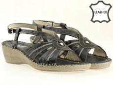 Дамски сандали, 8450ch