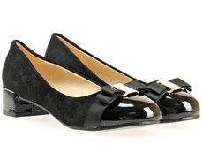 Дамски обувки, 1021nch