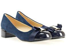 Дамски обувки, 1021ns