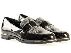 Дамски обувки, 1516lch