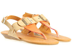 Дамски сандали, 30035608o