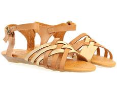 Дамски сандали, 30035617bj