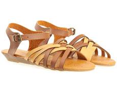 Дамски сандали, 30035617k