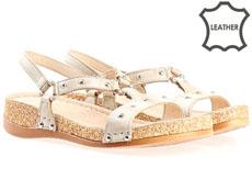 Дамски сандали, k203bj